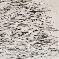 Fruscìo | Papiers peint | Wall&decò