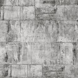 FURNITURE | Carta parati / tappezzeria | Wall&decò