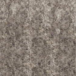 EXA | Wall coverings / wallpapers | Wall&decò