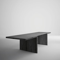 HT305 | Dining tables | HENRYTIMI