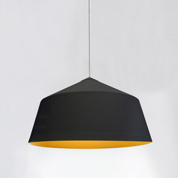 Circus Pendant Lamp | General lighting | Innermost