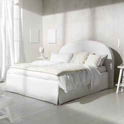 Bold | Beds | Letti&Co.