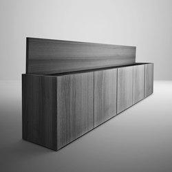 HT604 madia | Kompaktküchen | HENRYTIMI