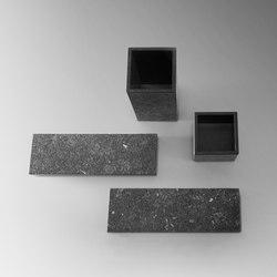 HTFD 901 | Storage boxes | HENRYTIMI