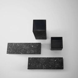 HTFD901 | Boîtes de rangement | HENRYTIMI