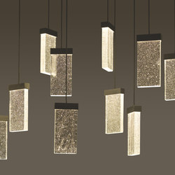 GRAND CRU canopy  – ceiling light | Lampade sospensione | MASSIFCENTRAL