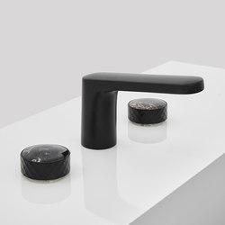 Texture V | Rubinetteria per lavabi | Fima Carlo Frattini