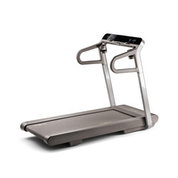 Fitness equipment | Wellness