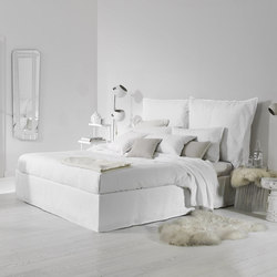 Double | Double beds | Letti&Co.