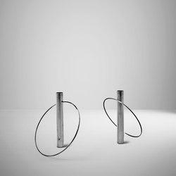 HTLT901 | Vases | HENRYTIMI