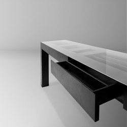 Display cabinets | Entrance / Reception