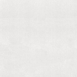 IKARÍA | Quadri / Murales | Wall&decò