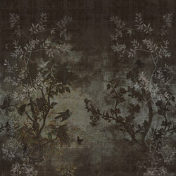 Midsummer Night | Wall coverings | Wall&decò