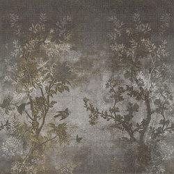 MIDSUMMER NIGHT | Wall coverings / wallpapers | Wall&decò