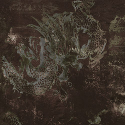 NÄGA | Revêtements muraux / papiers peint | Wall&decò