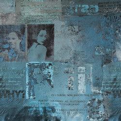 Paparazzi | Arts muraux | Wall&decò