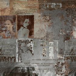 PAPARAZZI | Wall art / Murals | Wall&decò