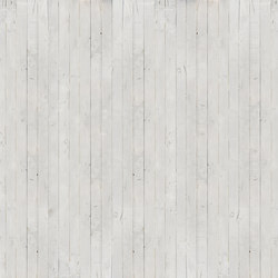 PIANTHUS | Wall coverings / wallpapers | Wall&decò