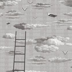 PRIMAVERA | Wall art / Murals | Wall&decò