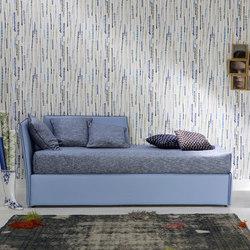 Open 3 | Sofas | Letti&Co.