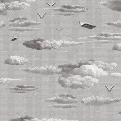 Primavera | Wandbilder / Kunst | Wall&decò