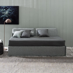 Open 5 | Sofa beds | Letti&Co.