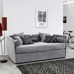 Open 6 | Sofa beds | Letti&Co.