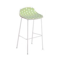 Alhambra 67 | Bar stools | Gaber