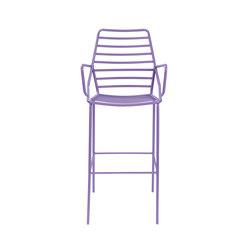 Link | Bar stools | Gaber