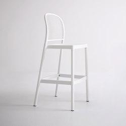 Panama | Bar stools | Gaber