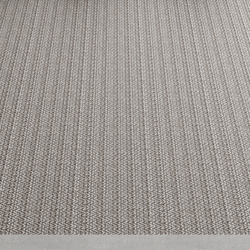 Helix | Fancy Grego | Rugs / Designer rugs | WOOP RUGS