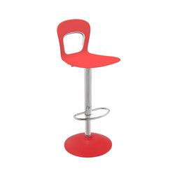 Blog 145A | Bar stools | Gaber