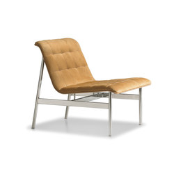 CP.1 Lounge | Fauteuils d'attente | Bernhardt Design