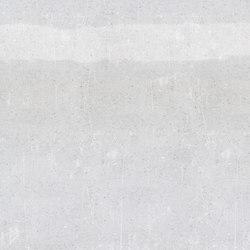 René | Revestimientos de paredes / papeles pintados | Wall&decò