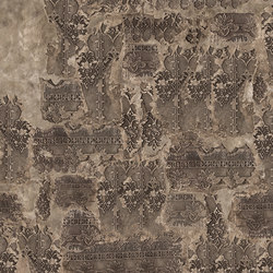 Sangallo | Wallcoverings | Wall&decò