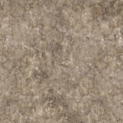 Sangallo | Wall coverings / wallpapers | Wall&decò