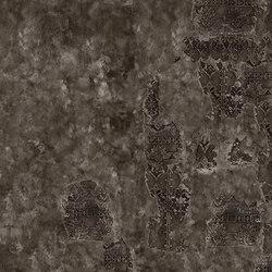 Sangallo | Wandbeläge | Wall&decò