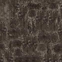 SANGALLO | Revestimientos de paredes / papeles pintados | Wall&decò