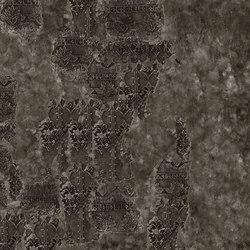 Sangallo | Papeles pintados | Wall&decò