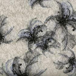 Tempesta | Papiers peint | Wall&decò