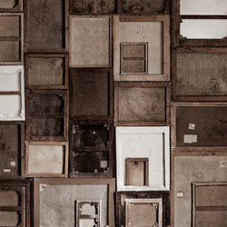 Verso | Revestimientos de paredes / papeles pintados | Wall&decò