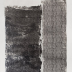 Vibrante | Papiers peint | Wall&decò