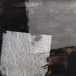 Vibrante | Wall coverings / wallpapers | Wall&decò