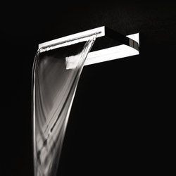 Shower Plus Z93770 | Shower taps / mixers | Zucchetti