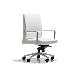 Rice | Task chairs | Bernhardt Design
