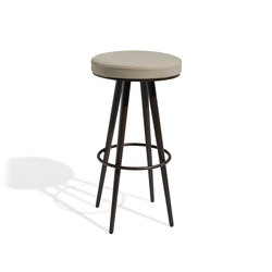 Vint barstool | Counter stools | Bivaq