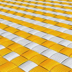 Kvadrato | Aberdeen | Rugs / Designer rugs | WOOP RUGS