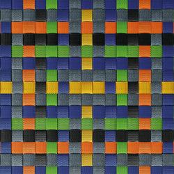 Kvadrato | Bilbao | Rugs / Designer rugs | WOOP RUGS