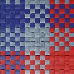 Kvadrato | Edinburgo | Rugs / Designer rugs | WOOP RUGS