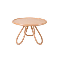 Arch Coffee Table | Mesas de centro | WIENER GTV DESIGN